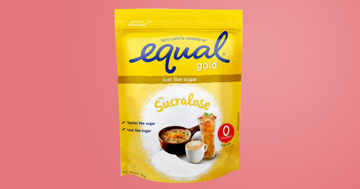 equal-gold-sucralose