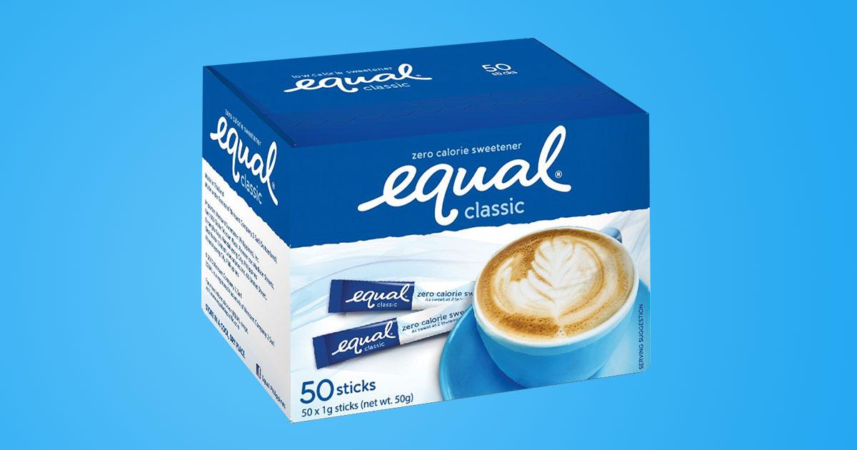 equal_classic_sticks