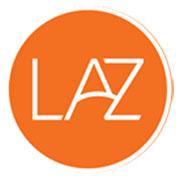 lazada-ico