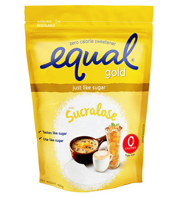 product-equal-sucralose