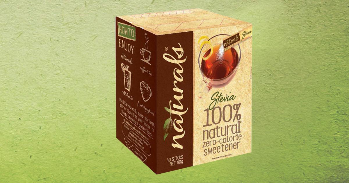 stevia-preview