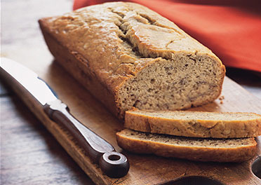 featured-banana-bread