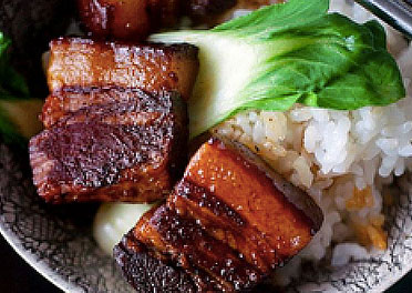 featured-braised-pork-belly