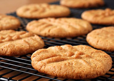featured-butter-cookies