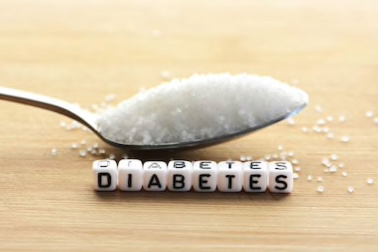 featured-diabetes