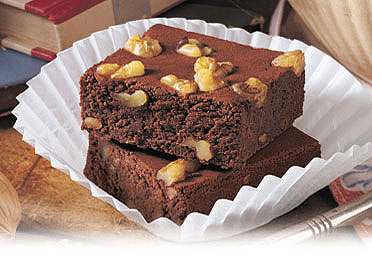 featured-double-choc-brownies