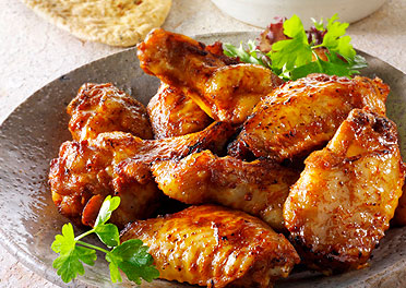 featured-grilled-chicken-wings