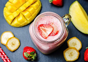 featured-mango-strawberry-smoothie
