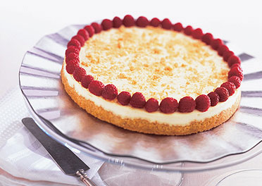 featured-newyork-cheesecake