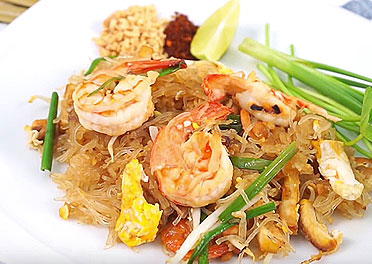 featured-pad-thai