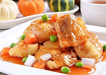 featured-sweet-and-sour-fish