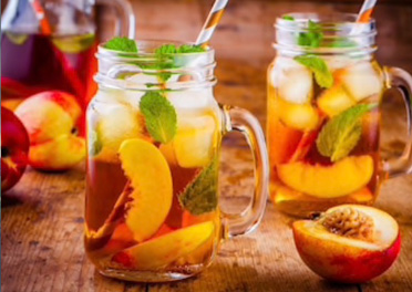 thumb-cool-peach-iced-tea