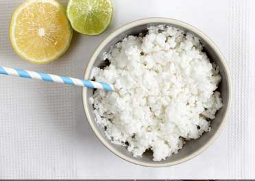 thumb-lemon-lime-coconut-gratina