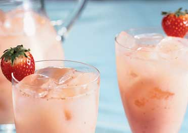 thumb-straberry-limeade