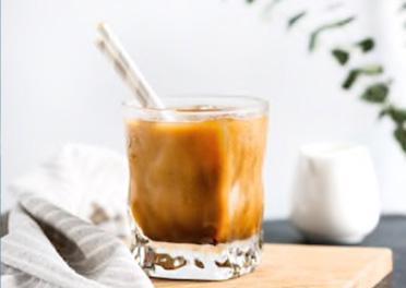 thumb-vanilla-latte