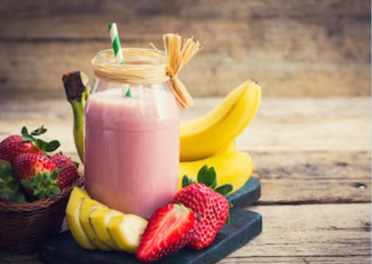 thumb_banana-strawberry-smoothie