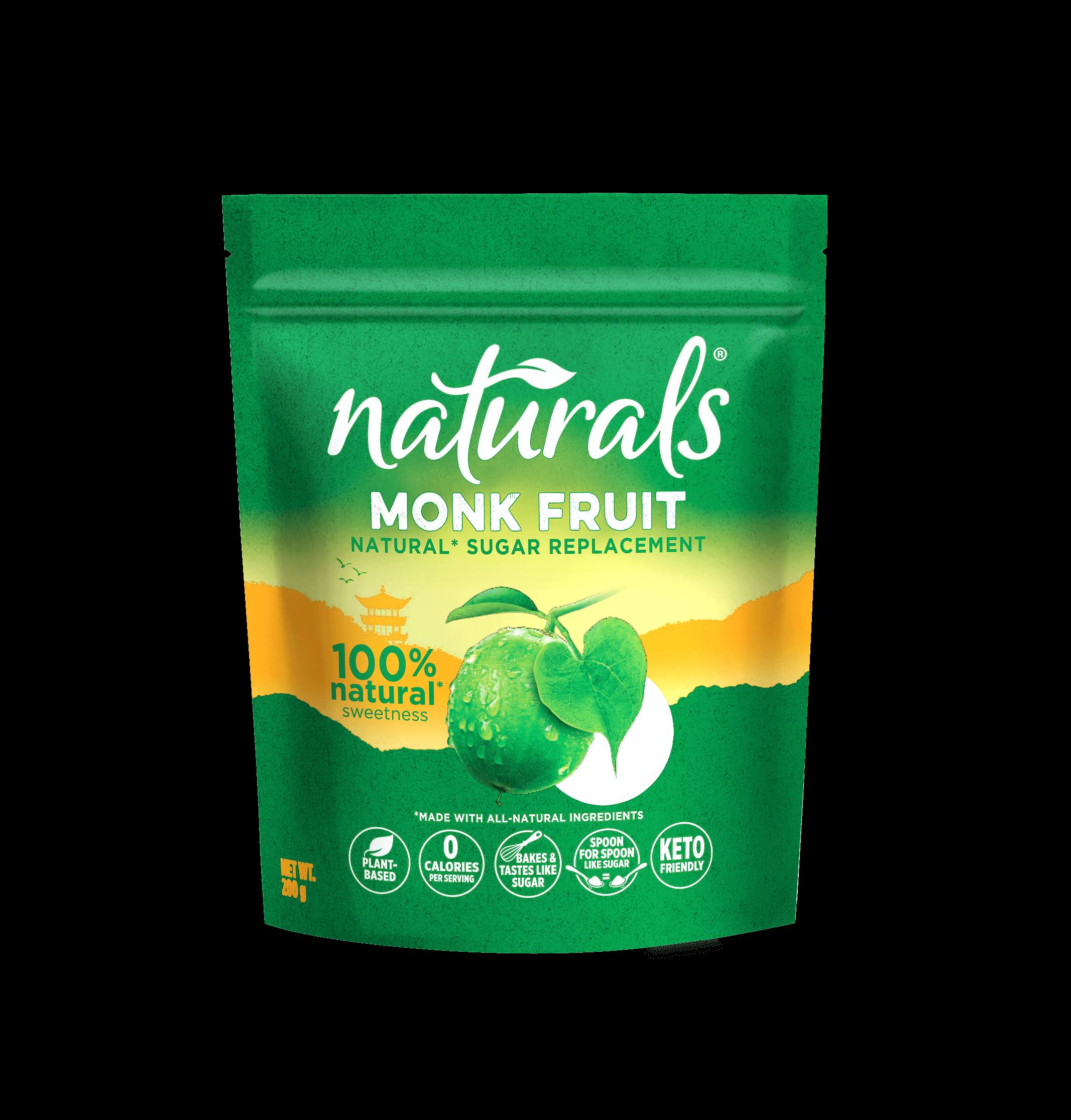 natural-monk-fruit-pouch