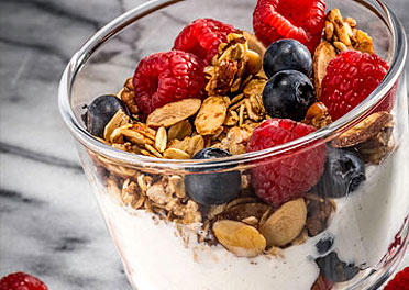 thumb-yogurt-parfait